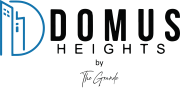 Domus Heights